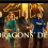 Dragons' Den is back with a bang for season 8!