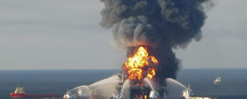 gulf-oil-spill-2010-fire